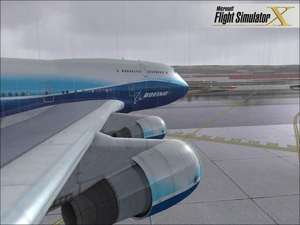 Microsoft flight simulator x 2015 скачать торрент русская версия.